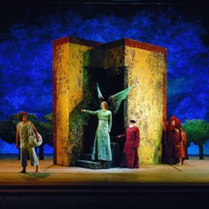 Oberammergau-Passion-Plays-2000-4-c.-Oberammergau-Tourismus-1359x1080-sq