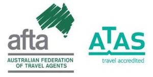 AFTA Accreditation