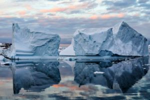 06.08.2019 - BaieMaguerite_Antarctique