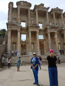 Ephesus 2-2